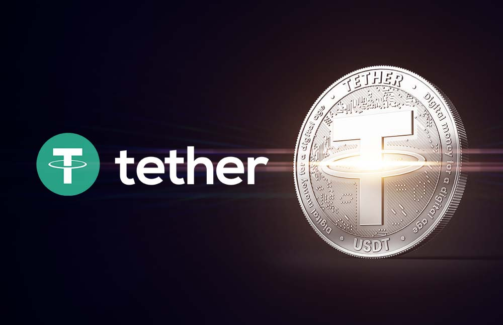 ICoinTime|Tether's Growth Indicates a Promising Future for Stablecoin