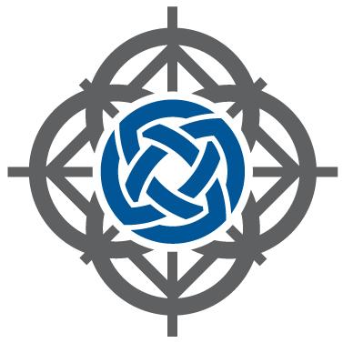 Dubai Financial Market logo